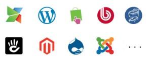 Создание сайтов. Портфолио. Примеры.