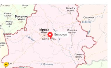SEO-тариф большой бизнес от 197 рублей в месяц