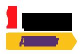 reklama yandex direct logo