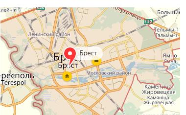 малый бизнес SEO тариф цена от 95 рублей