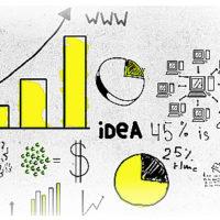 Как высчитать максимальную стоимость клика при настройке контекстной рекламы?