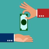Сколько стоит сайт? Как узнать стоимость сайта?