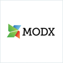 modx доработка сайтов