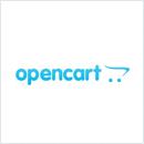 opencart доработка сайта