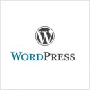 wordpress доработка сайтов