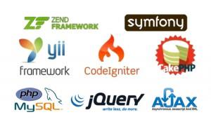 logo-framework