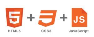 logo-h5-c3-js