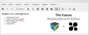 redaktor-sajtov-TinyMCE