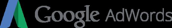 google adwords extrit